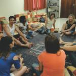 Centro Reichiano & Volpi Psicologia Corporal