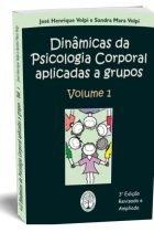 Dinamicas-da-psicologia-corporal-em-grupos-vol-1 - Copia