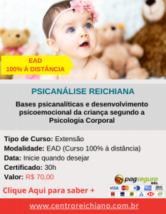 Psicanalise-Reichiana-Bases-psicanaliticas